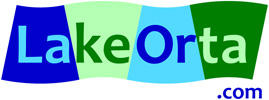 LakeOrta.com - 25 years experience providing holiday accommodation at Lake Orta