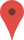 See the splendid lakeside location of Bluewater on Google Maps (opens satellite view in new window)